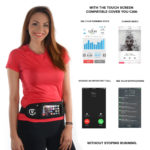 Product Review – Urban Active Sports Running Belt