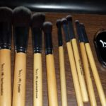 Product Review – Beauty Lally Makeup Brushes