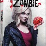 TV Review – iZombie Season 2