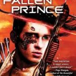 Book Review – The Fallen Prince by Amalie Howard