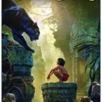 The Jungle Book Giveaway [ENDED]