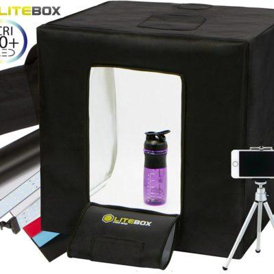 LITEBOX Pro-240