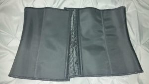 DawnRaid Waist Trainer