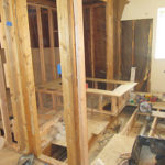 Things to Consider Before Planning a Remodel