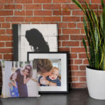 Give the Best Gift to Mom this Mother's Day with CanvasPop