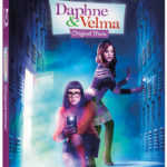 The Daphne & Velma Giveaway