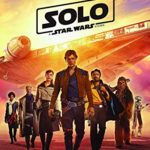 Movie Review – Solo: A Star Wars Story